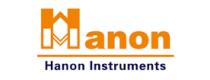 Hanon Instruments